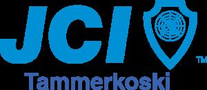 JCI-Tammerkoski